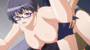 Yuri Sex Cat Girl Young Anime Virgin First Time Anal Uncensored