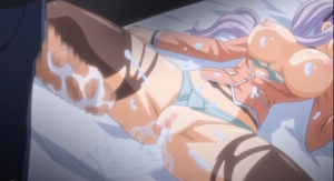 Watch LOVELY×CATION: The Animation Episode 13 Full Length